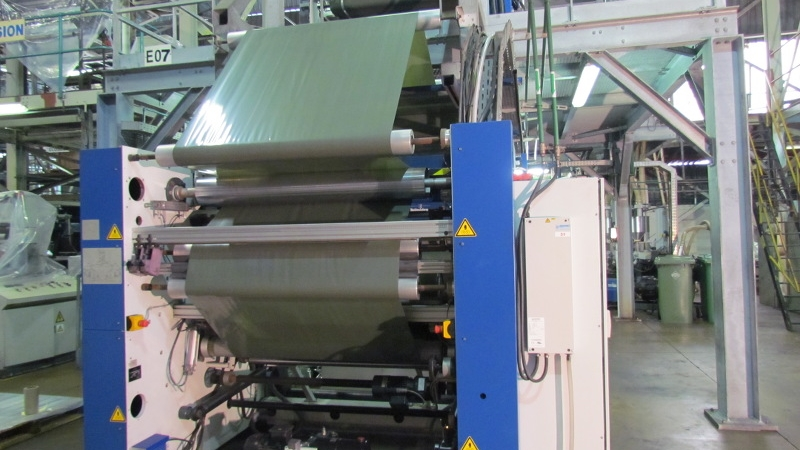 astrapak-astraflexible-3.JPG