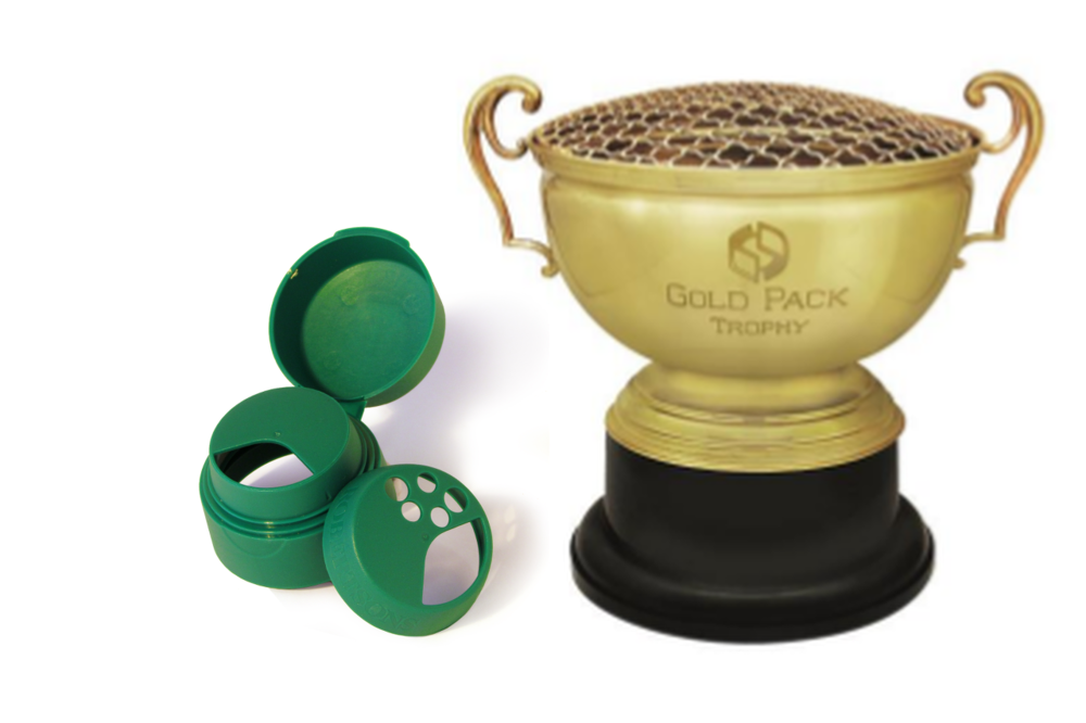 astrapak-gold-pack-trophy.png