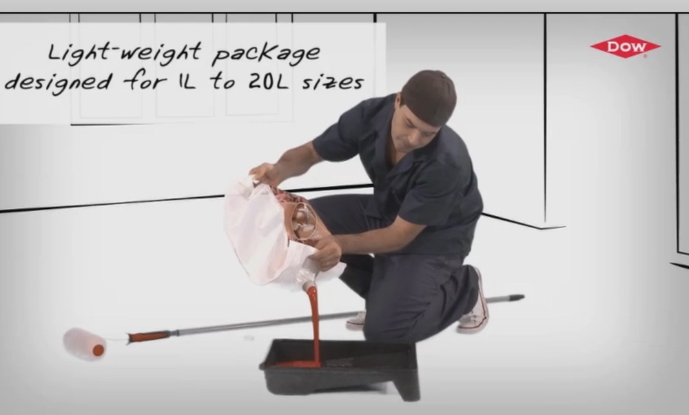 astrapak-pacxpert-4.jpg