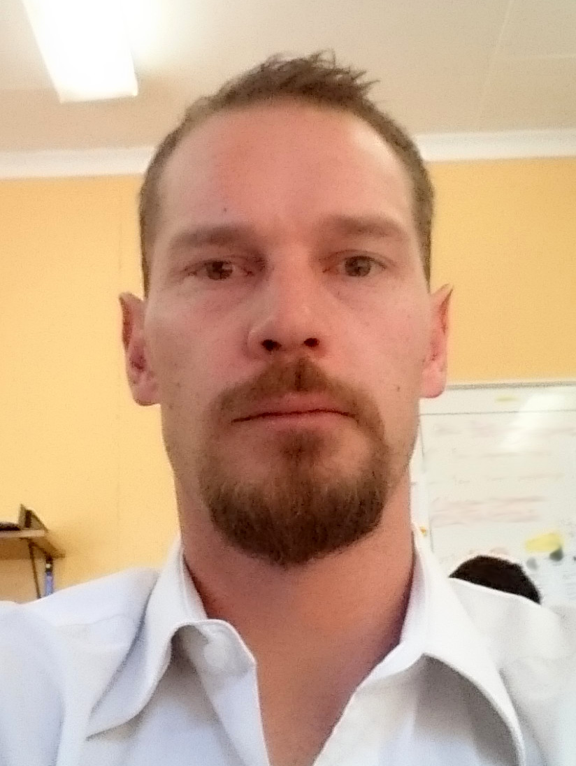 With their presence already set in some SADC countries, it is only natural that Astrapak continues to build in those areas. To lead this process and drive implementation of this strategy is Thomas Gersbach, Astrapak's Key Account Manager for Africa.