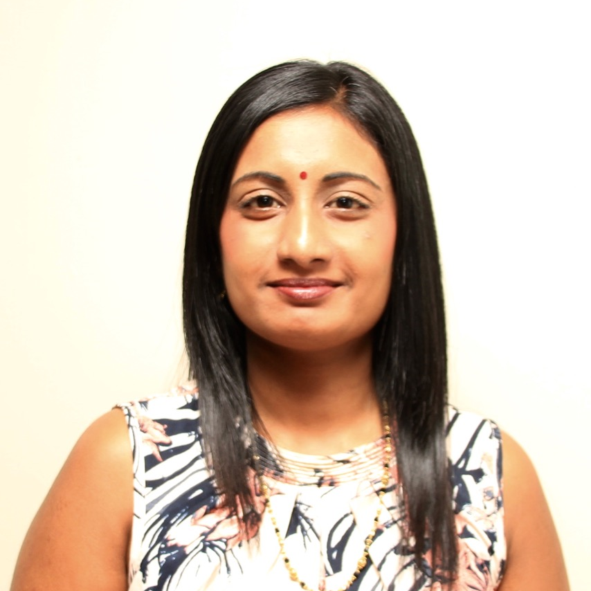 Astrapak congratulates Prabashni Moodley, Customer Relations Manager at Pak2000, on her remarkable efforts of ensuring that customers are top-of-mind at all times.