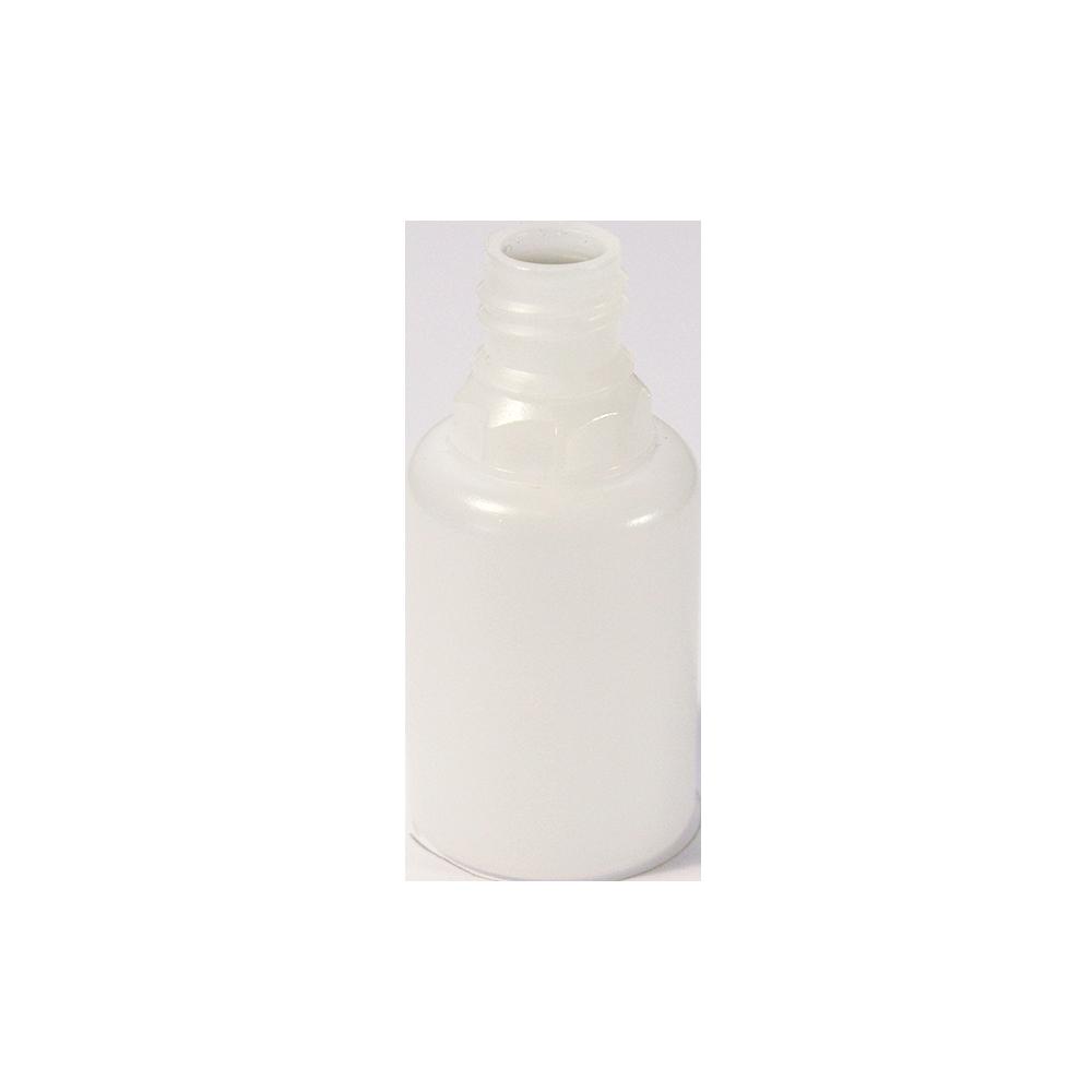 15ml Dropper Bottle // P2K_PAK115