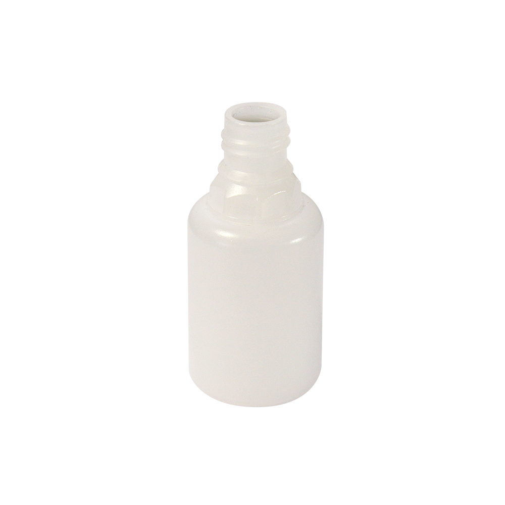15ml Dropper Bottle // P2K_PAK115