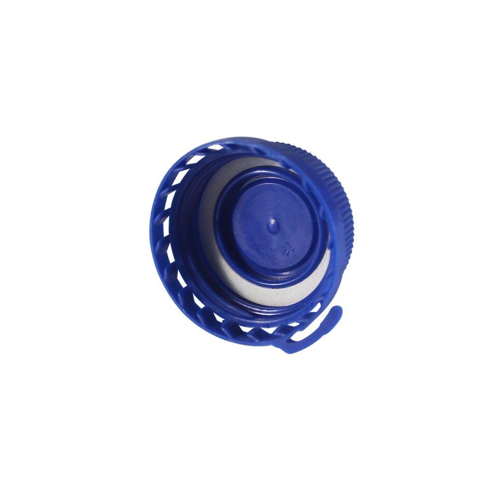 38mm PP Automotive / Industrial Rim Seal // JJP_PAK043