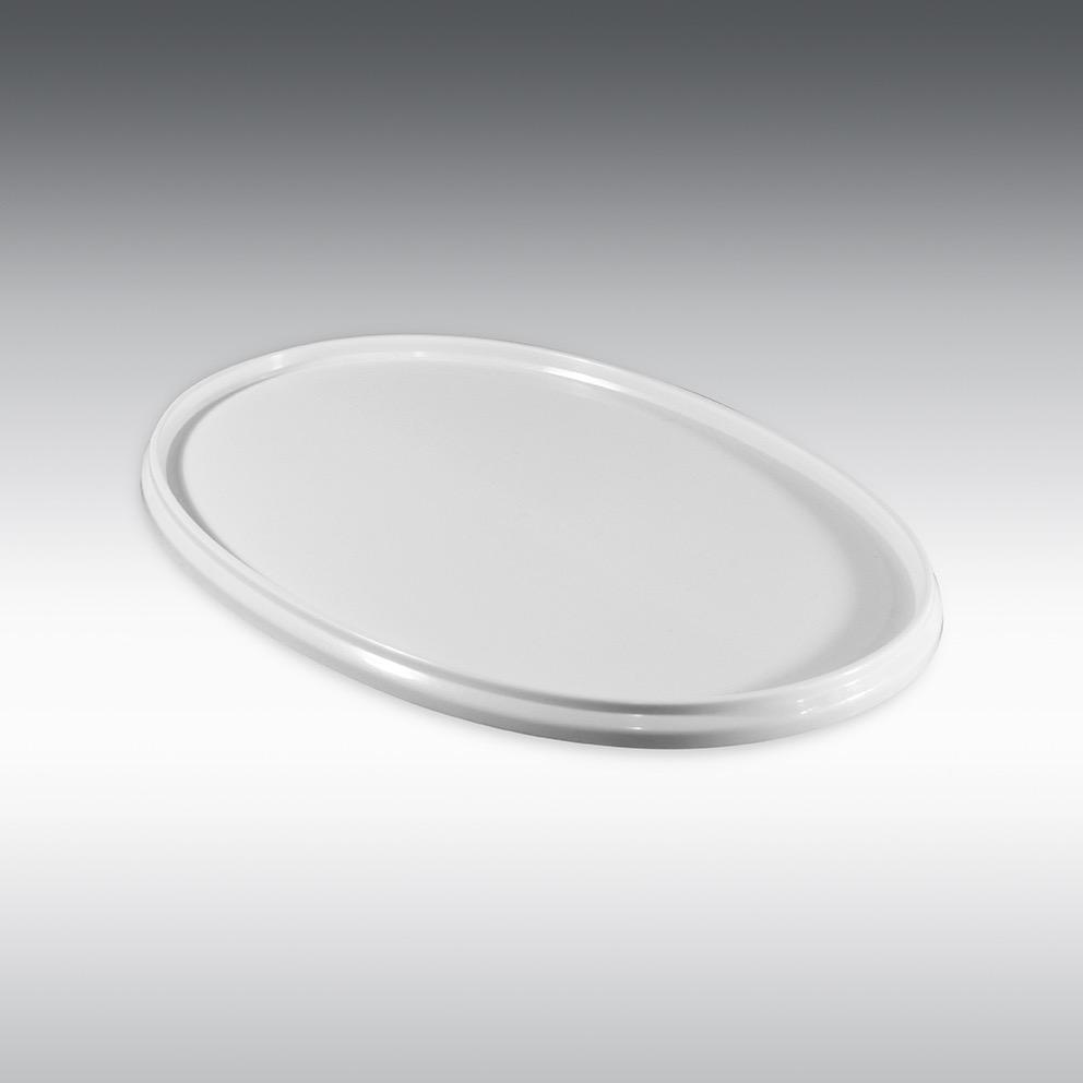 Ice Cream Tub Lid // MAR_A000.1500.82Q.CL1D.0