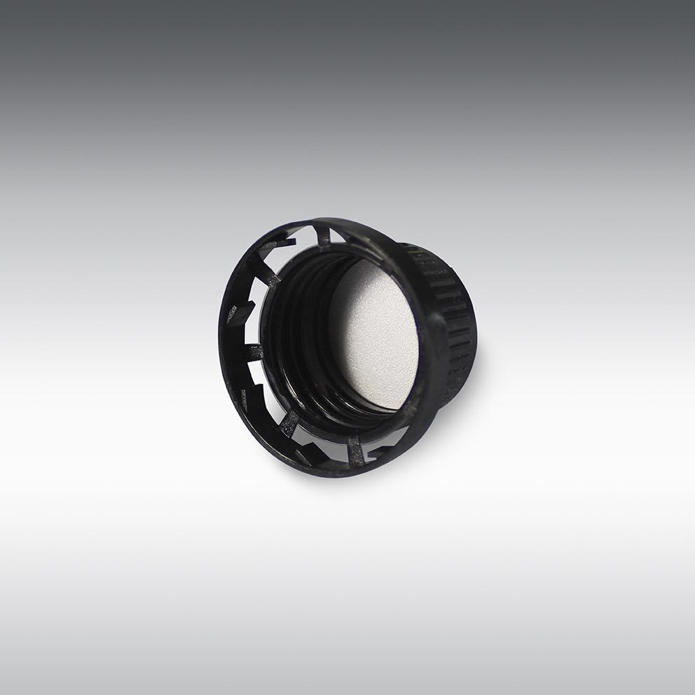 JJP_PAK021-rpc-astrapak-closure-28mm-automotive-industrial-4.jpg