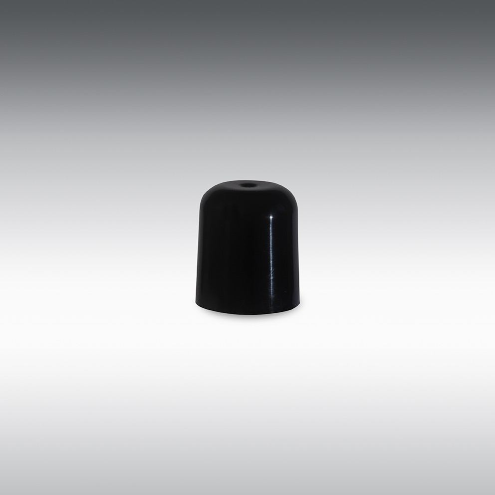 RPC AstraPak 0232 19mm screw lid.jpg