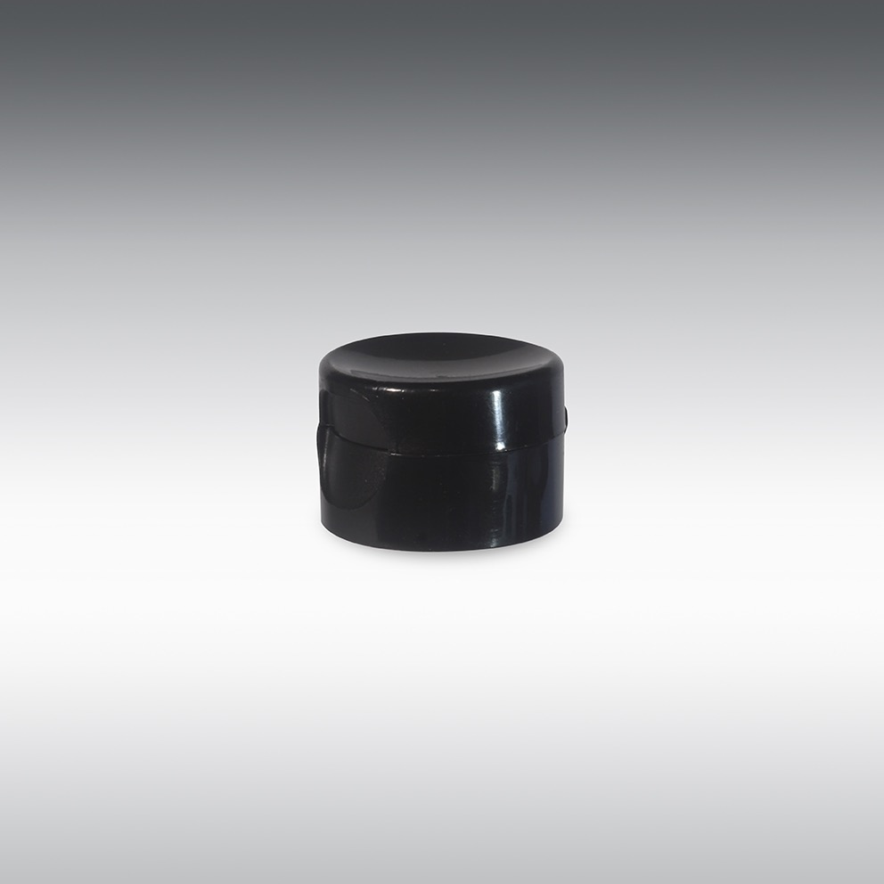 RPC AstraPak 0248 25mm flip top only closed.jpg