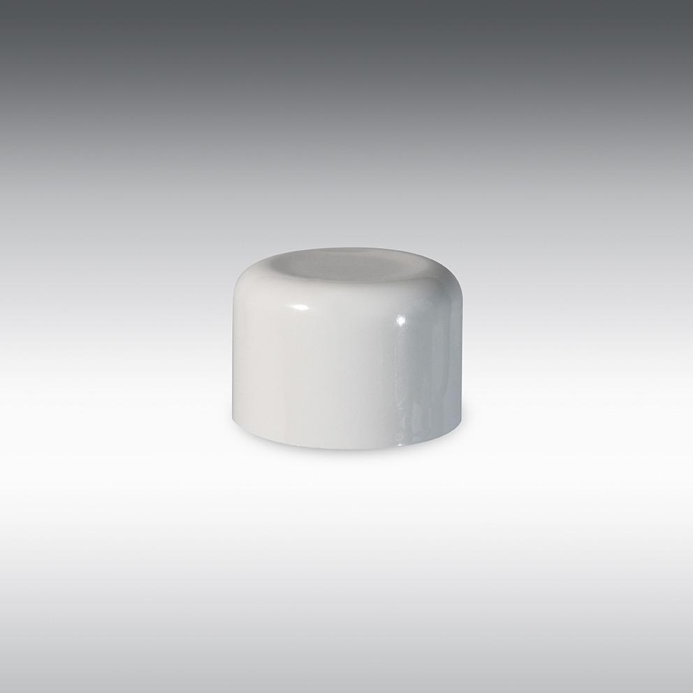 RPC AstraPak 0252 30mm screw cap only.jpg
