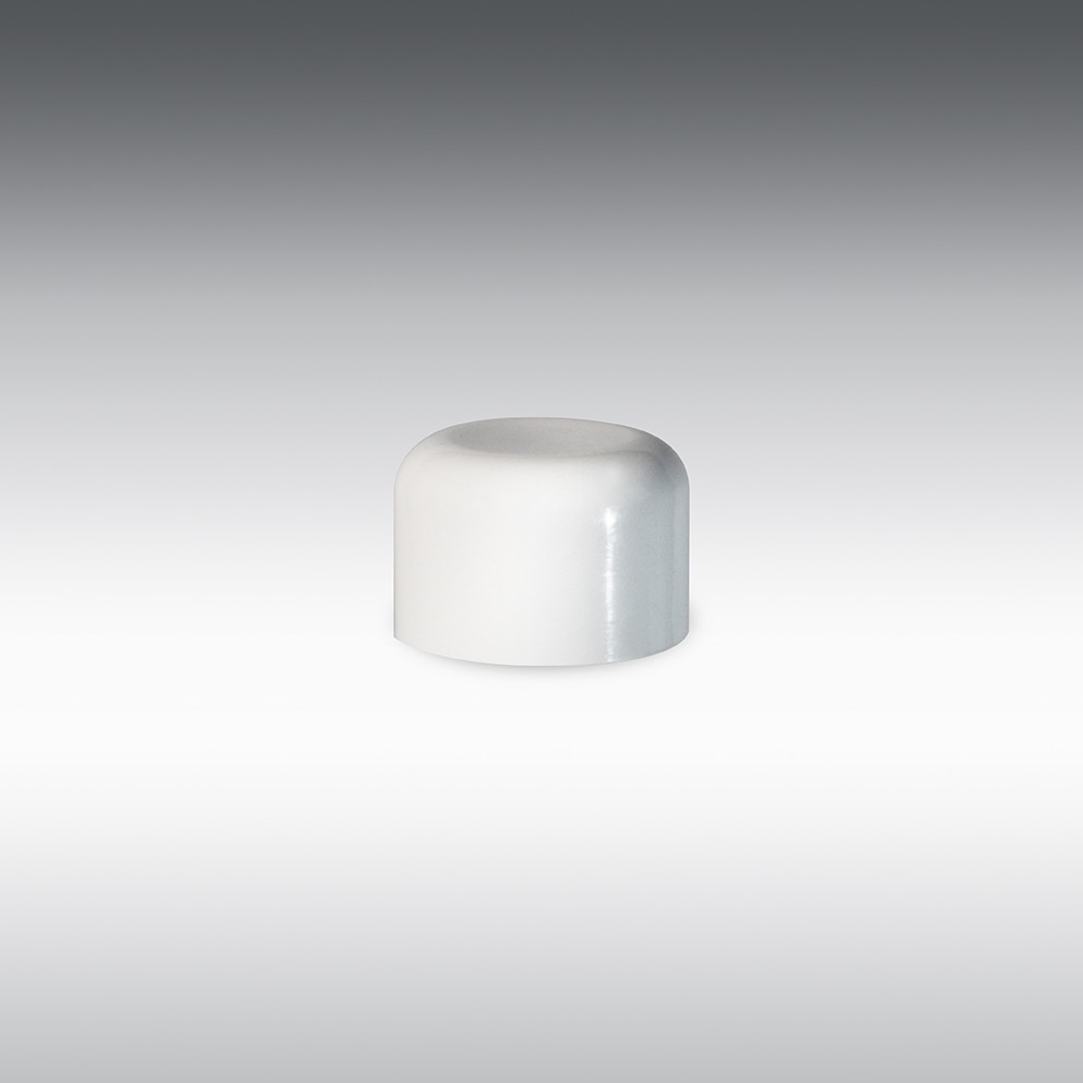 RPC AstraPak 0243 25mm screw cap only.jpg