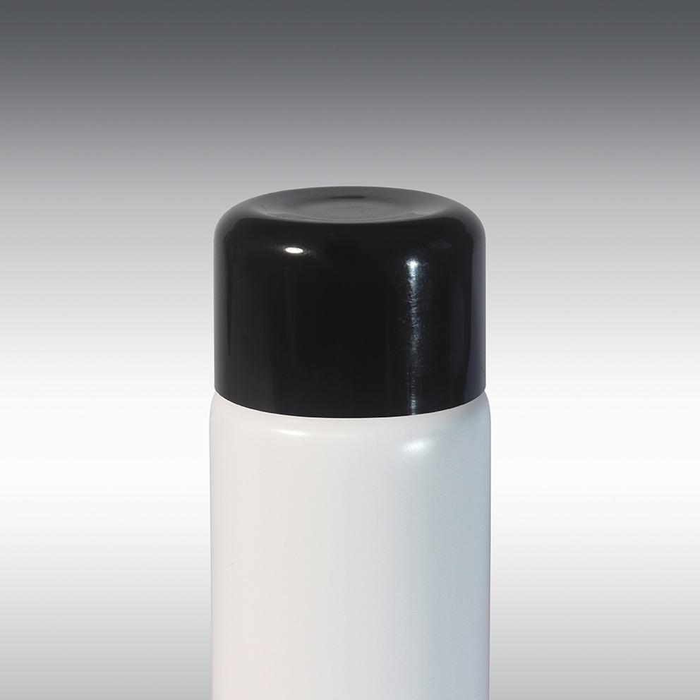 RPC AstraPak 0264 35mm screw lid.jpg