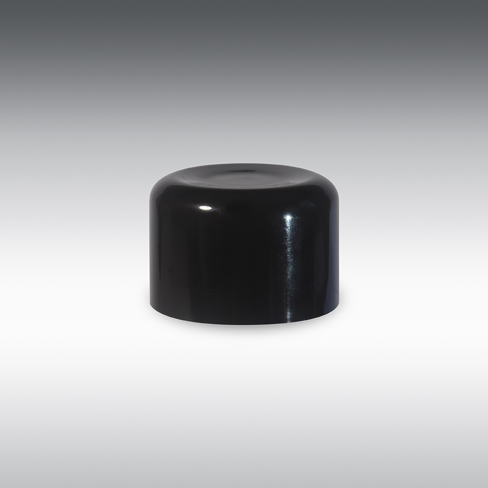 RPC AstraPak 0264 35mm screw only.jpg