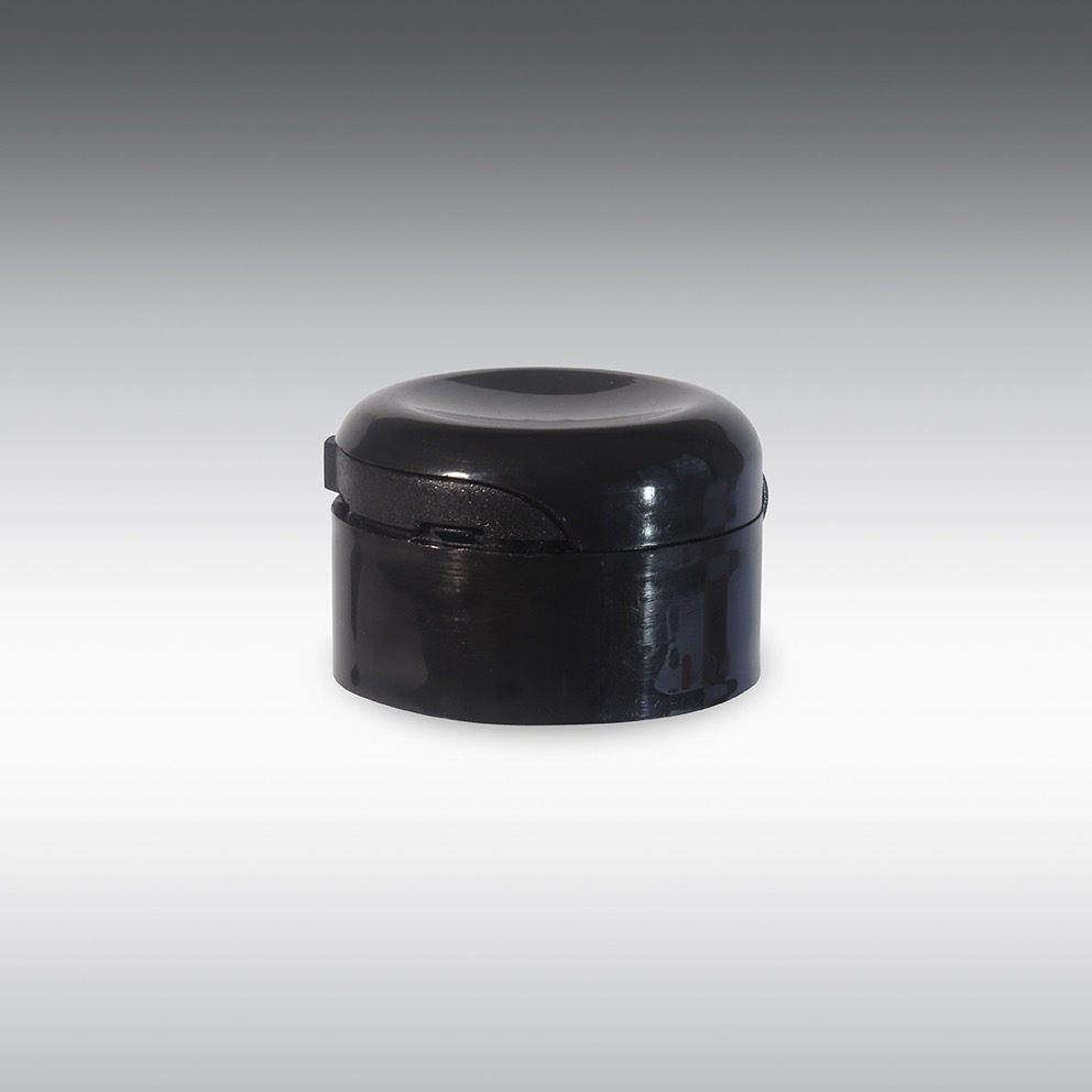 RPC AstraPak 0268 35mm screw flip top te closed.jpg