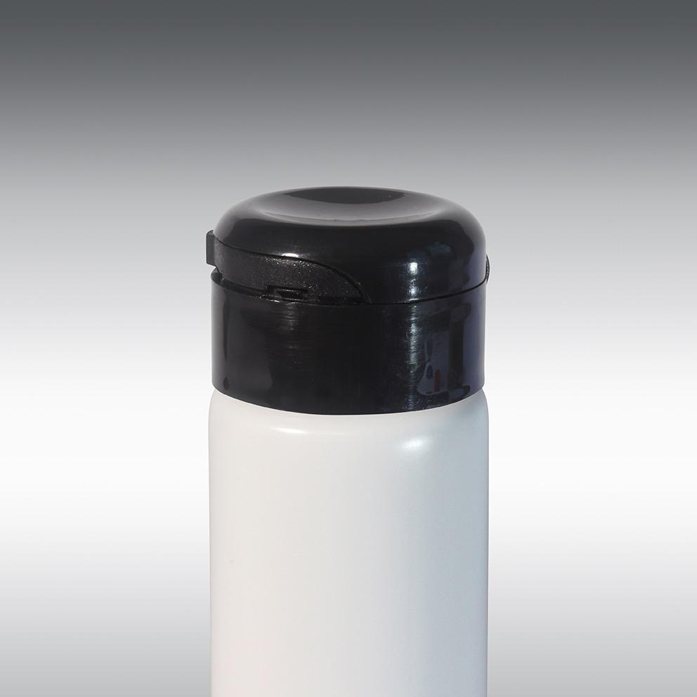 RPC AstraPak 0268 35mm screw lid te.jpg