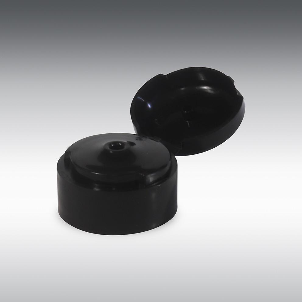 RPC AstraPak 0444 35mm screw lid te open.jpg