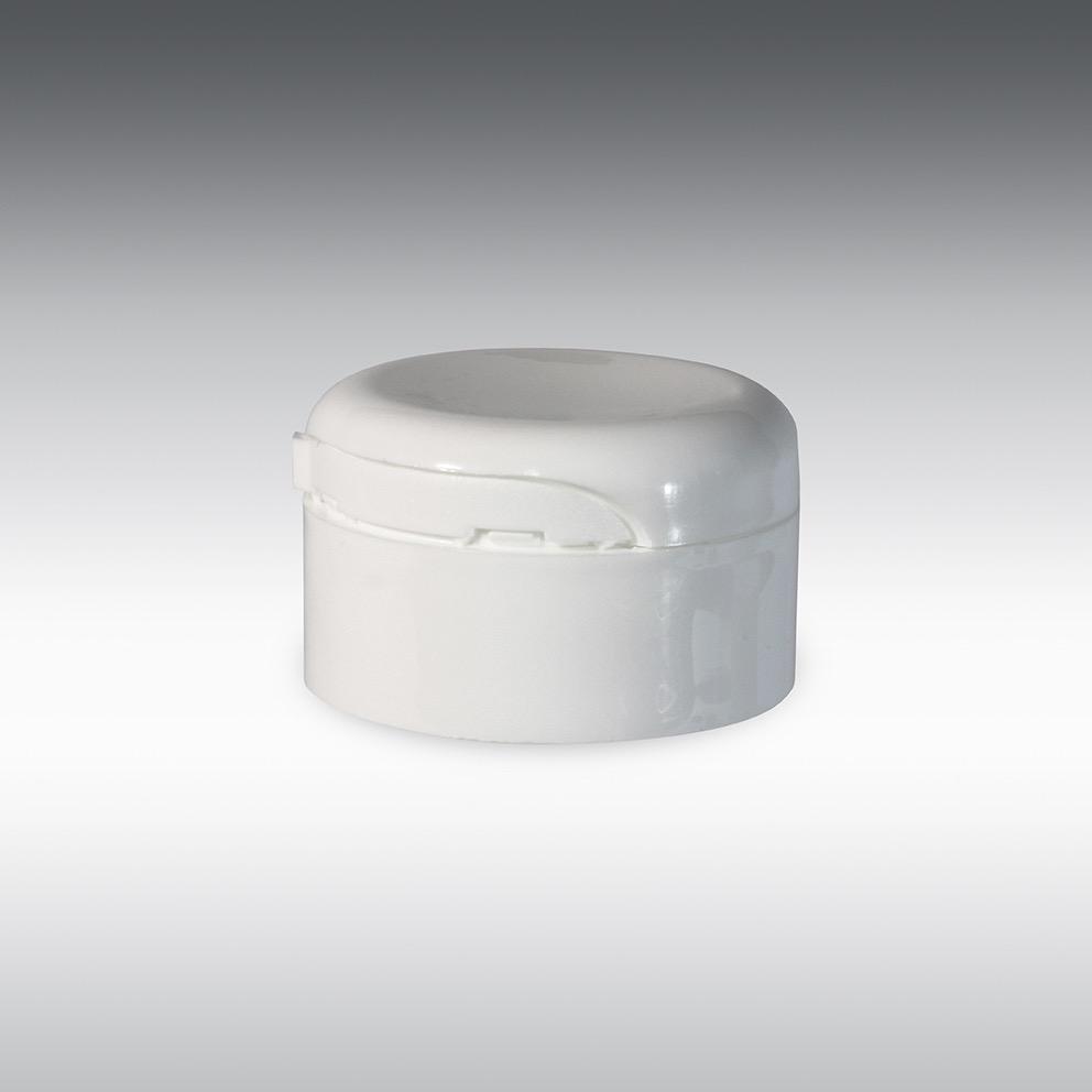 RPC AstraPak 0270 40mm snap on lid te closed.jpg