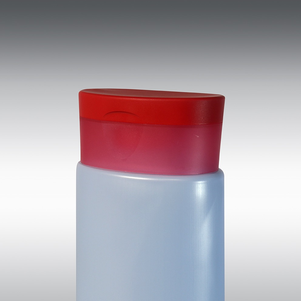 RPC AstraPak 0285 oval tube lid closed.jpg