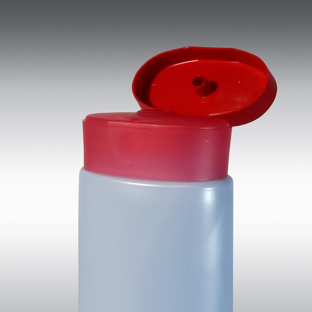 RPC AstraPak 0287 oval tube lid open.jpg