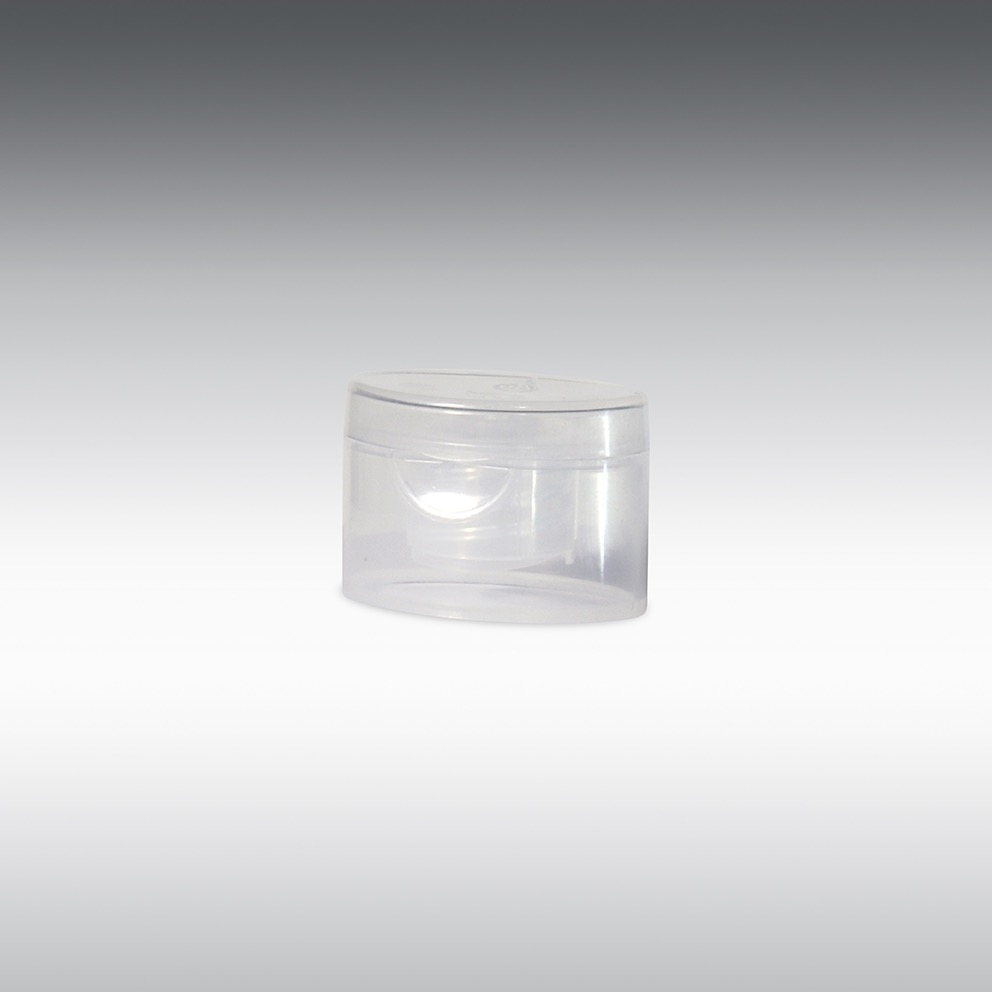 RPC AstraPak 0291 oval lid small closed.jpg