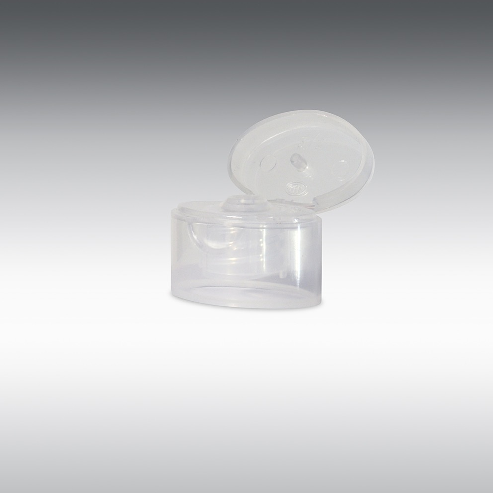 RPC AstraPak 0294 oval lid small open.jpg