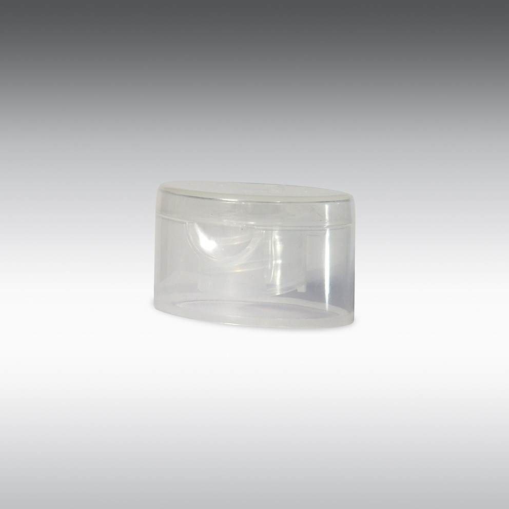 RPC AstraPak 0295 oval lid large closed.jpg