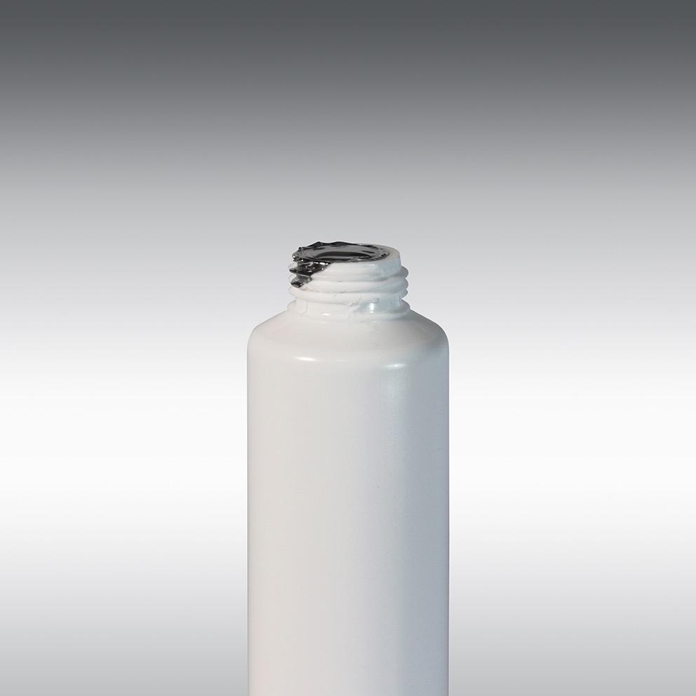 RPC AstraPak 0245 25mm tube.jpg