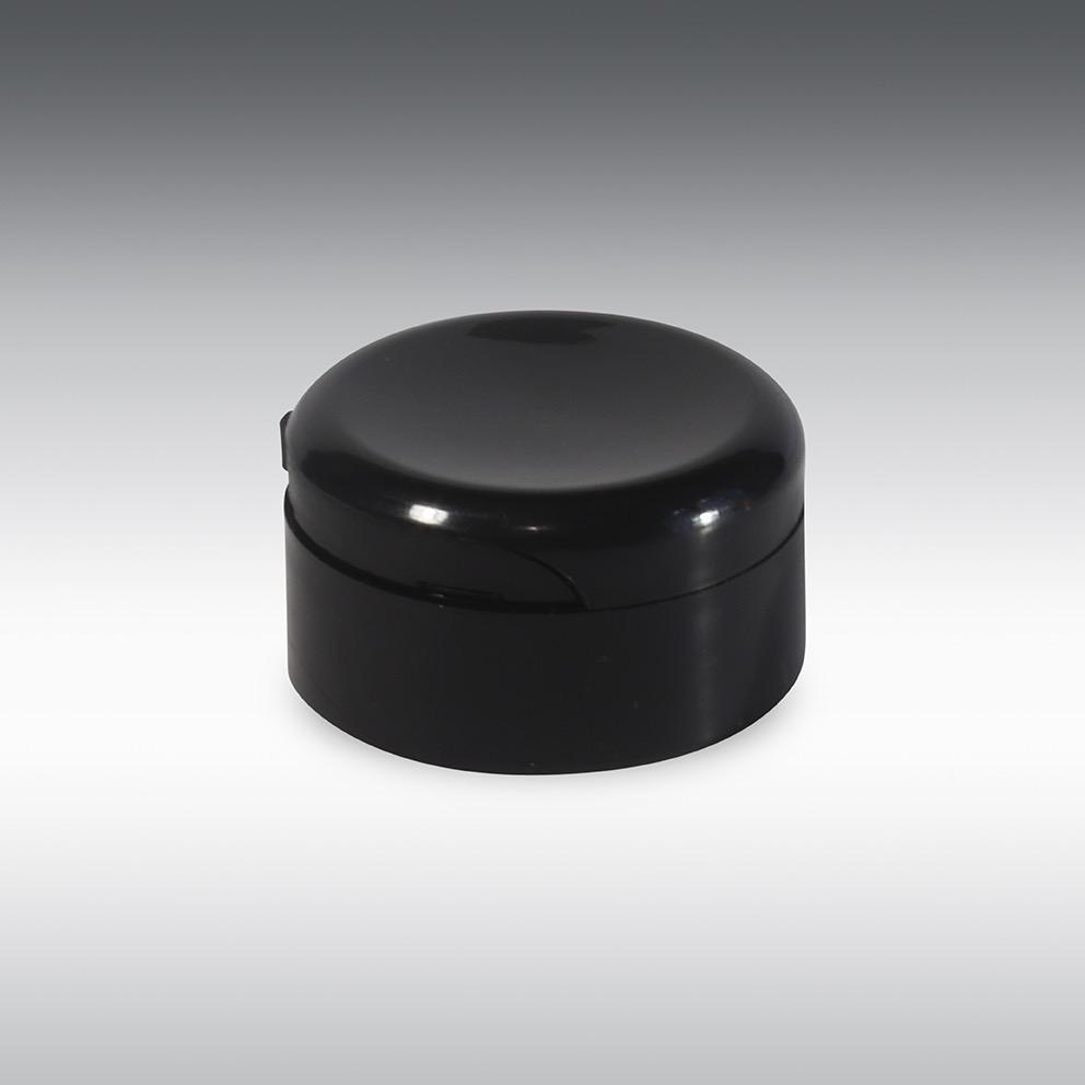 RPC AstraPak 0434 50mm lid te closed.jpg