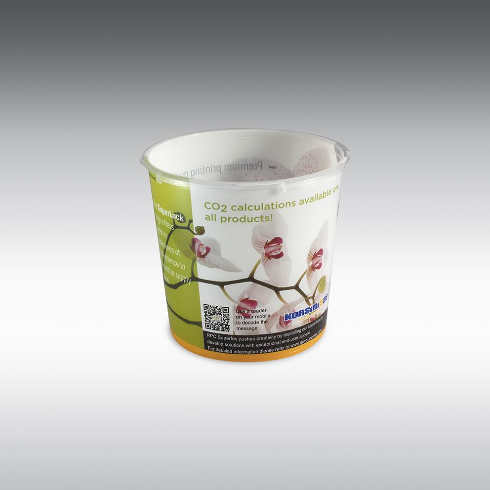 RPC AstraPak Tub & Lid 8901.jpg
