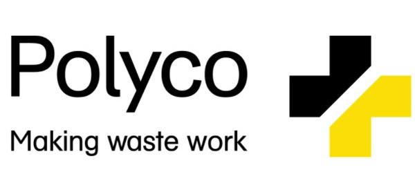 polyco-logo.jpg