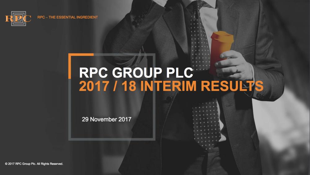 20171214_rpc-group-interim results.png