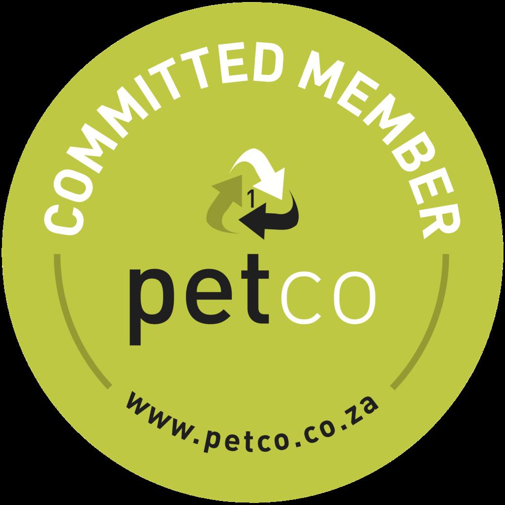 Voting Membership Logo_2018.png