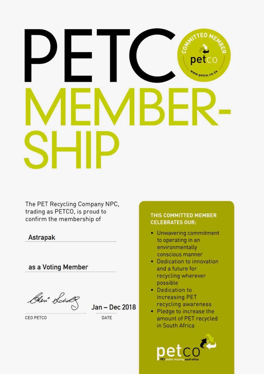 rpc-astrapak-petco-membership.jpg