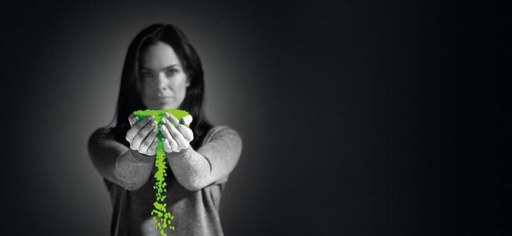 sustainability-pellets.jpg