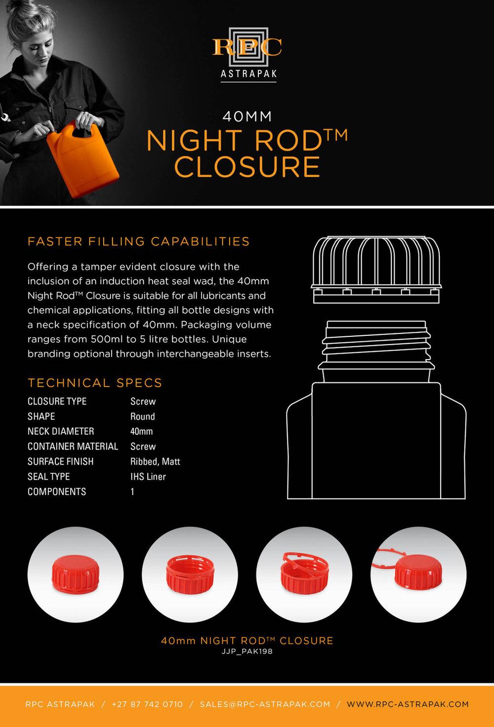 RPC AstraPak Mailer Night Rod 40mm-web.jpg