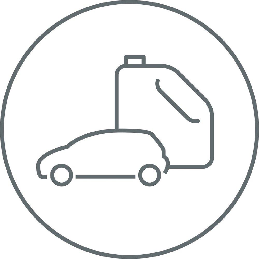automotive-lubricants.jpg