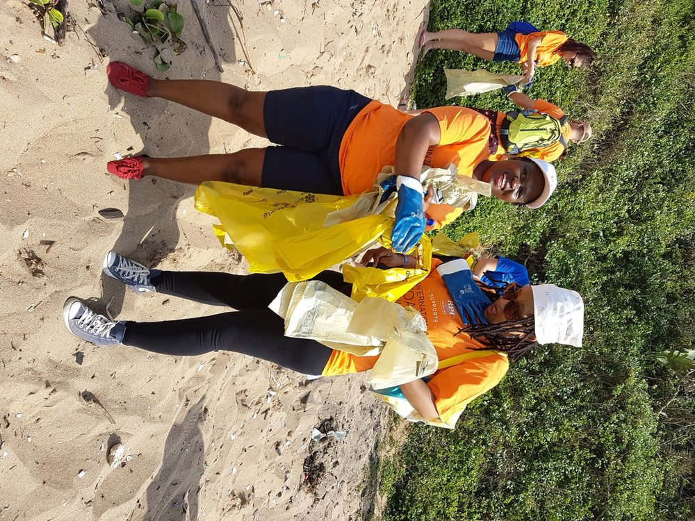 web-180915_World Clean Up Day_RPC (31).jpg