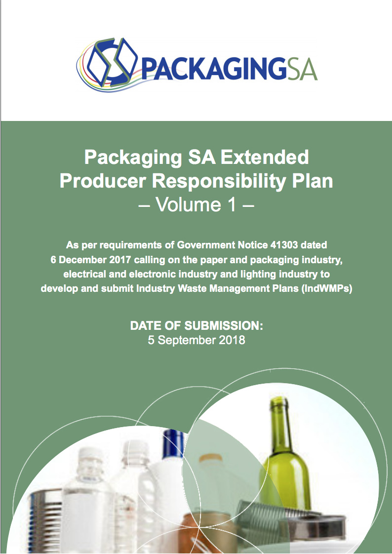 packaging-sa-extended-producer-responsibility-plan-volume-1.jpg
