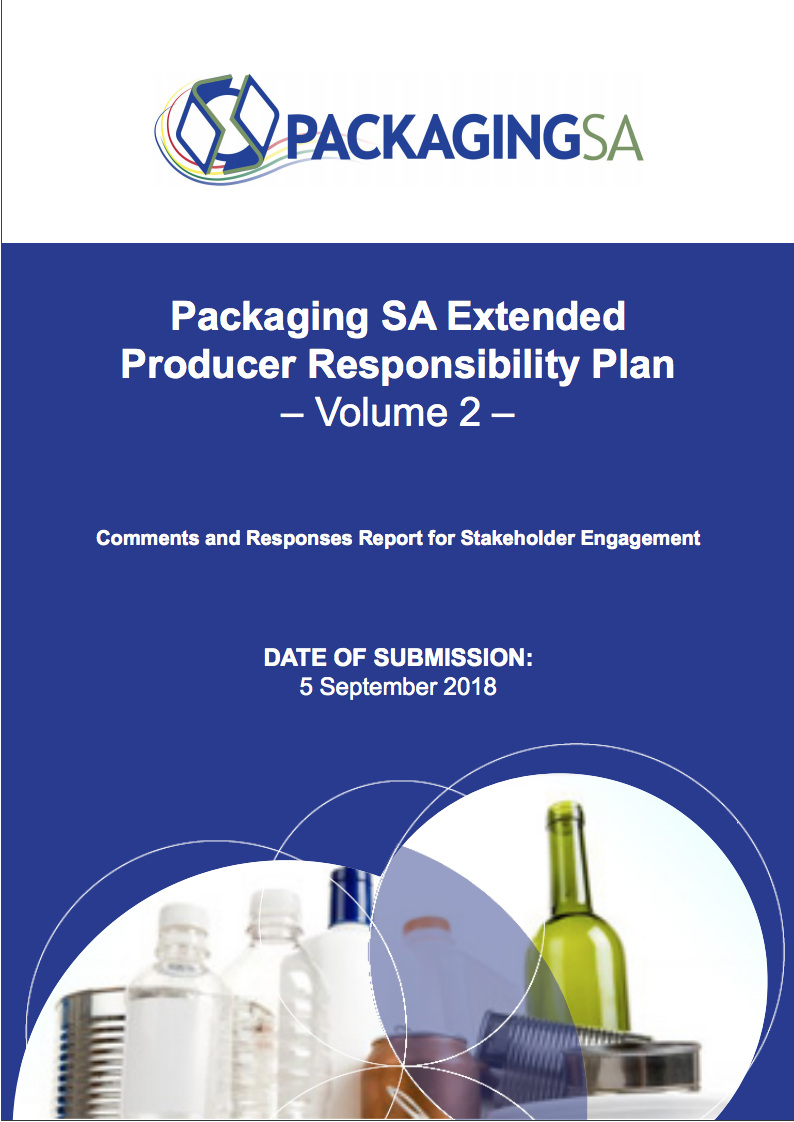packaging-sa-extended-producer-responsibility-plan-volume-2.jpg