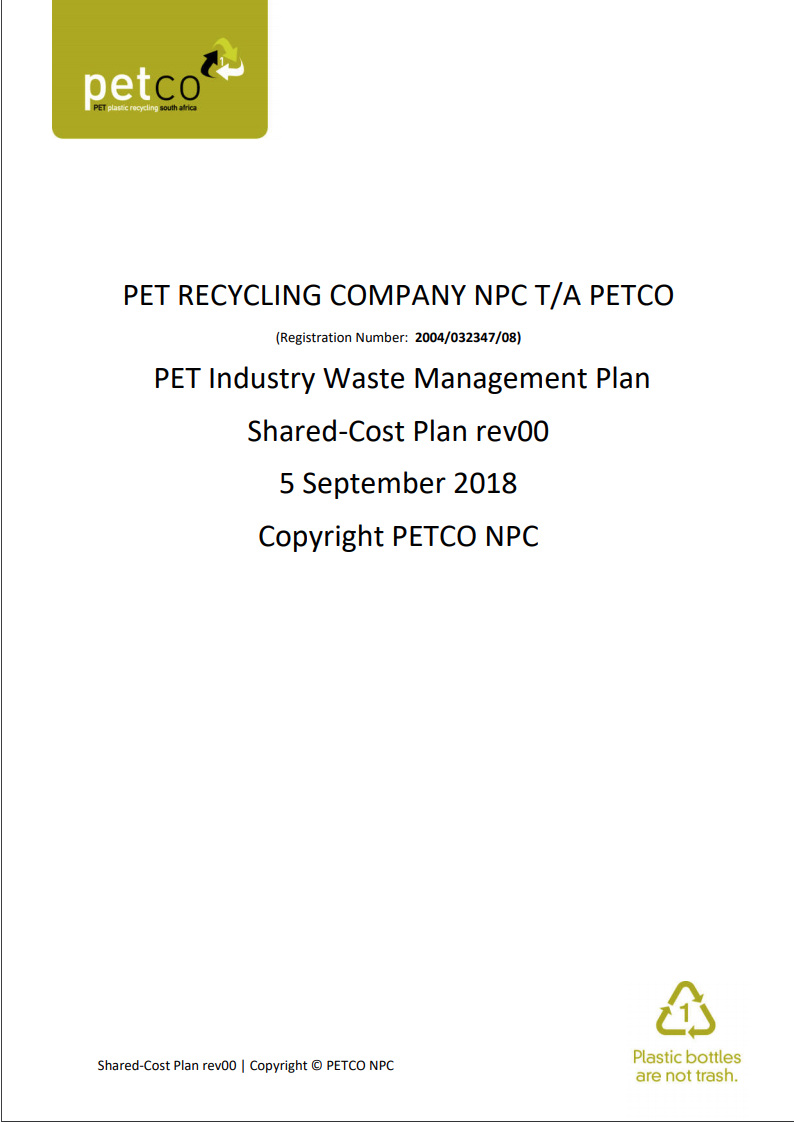 petco-shared-cost-plan.jpg
