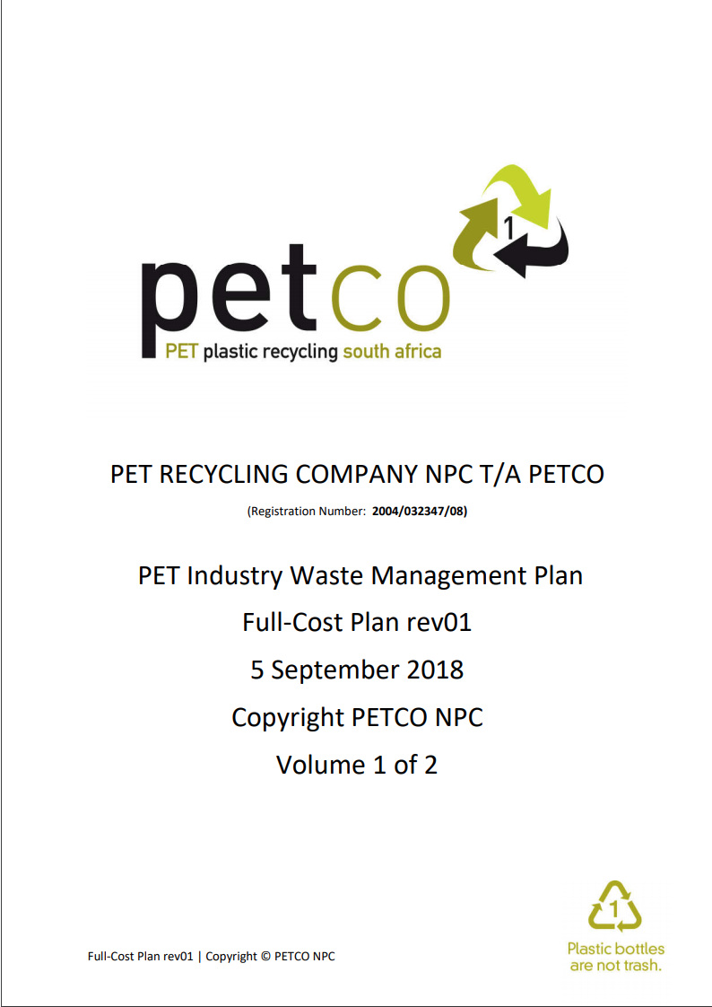 petco-full-cost-plan.jpg