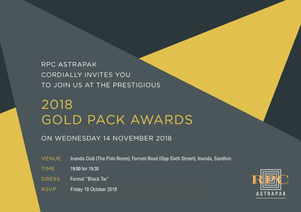 RPC AstraPak 2018 Gold Pack Awards Invite-2.jpg