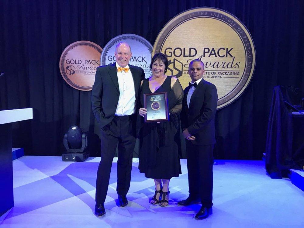 20171124_rpc-astrapak-gold-pack-awards.JPG