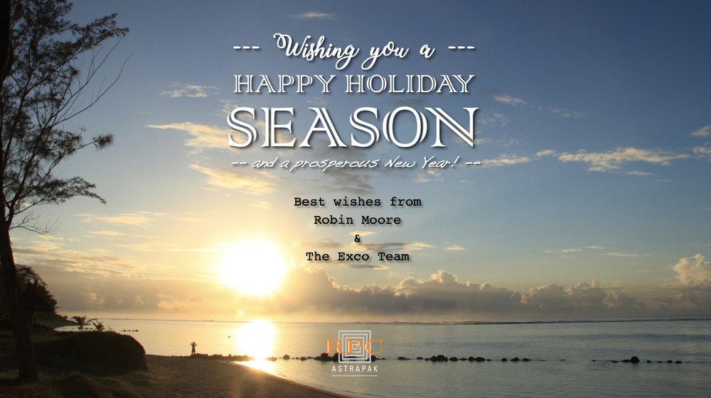 2018-happy-holidays.jpg