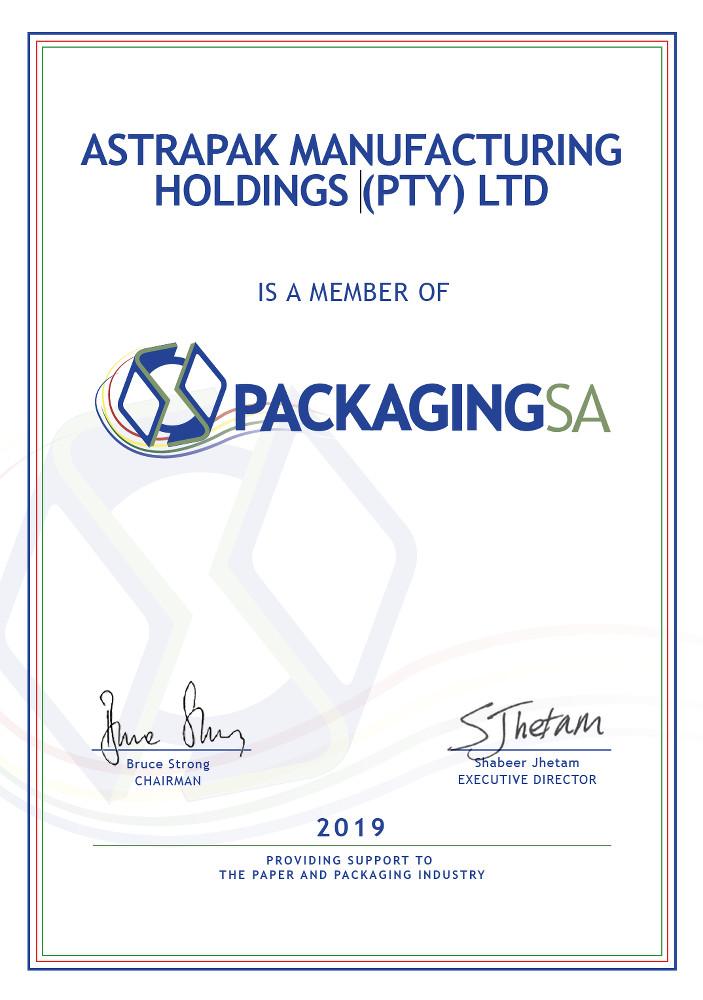 2019 packaging sa membership.jpg