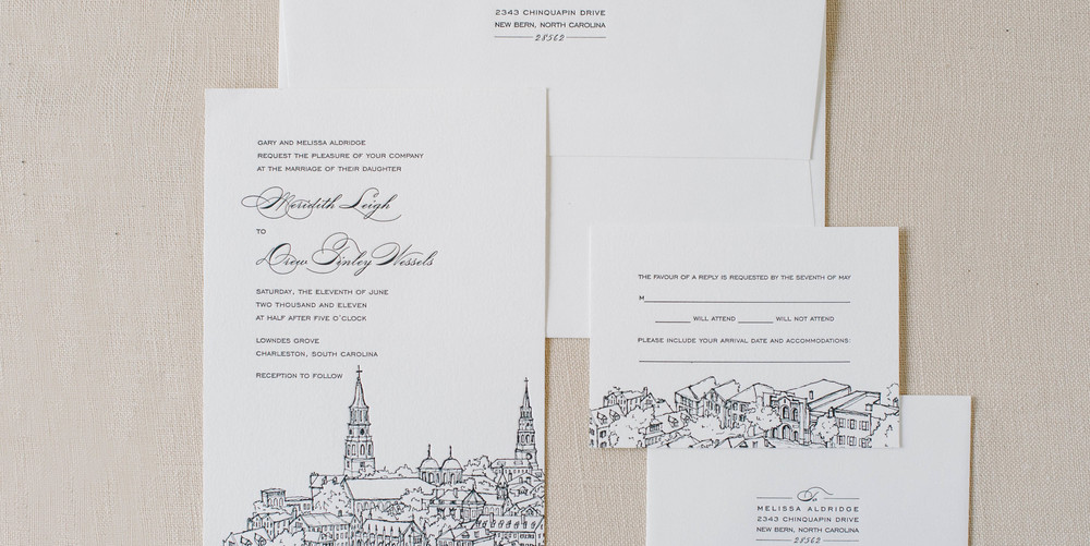 LetterpressWeddingSuite-Charleston3.jpg