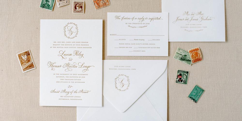 LetterpressWeddingSuite-Caroline.jpg