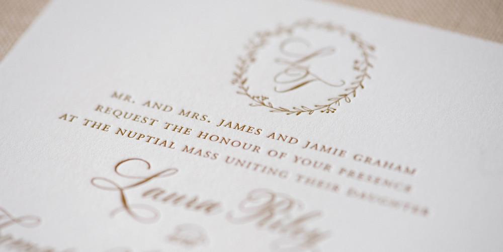 LetterpressInvite-Caroline.jpg