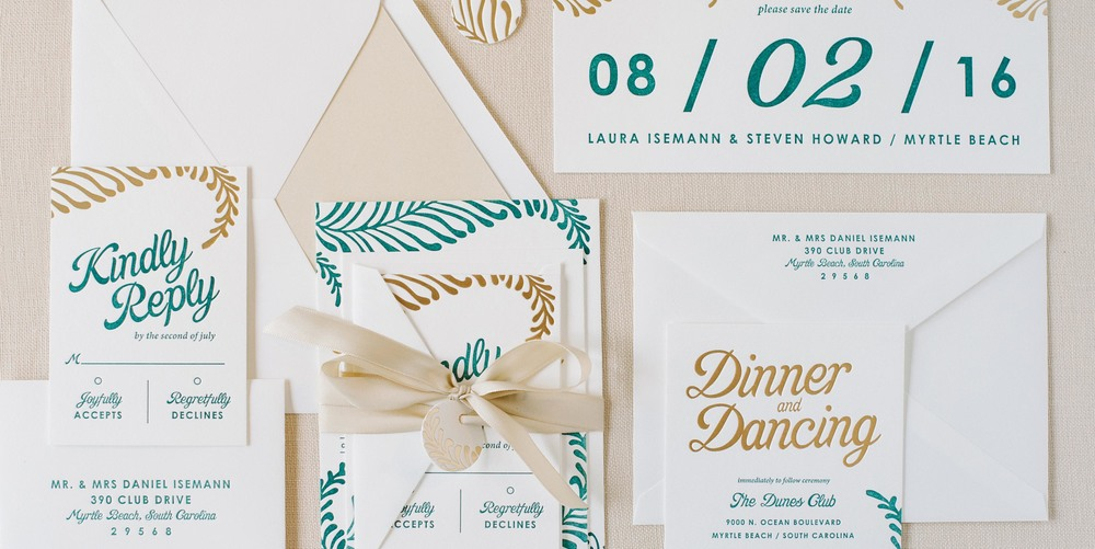 Letterpress-FoilWeddingInvite-Laura-Steven3.jpg