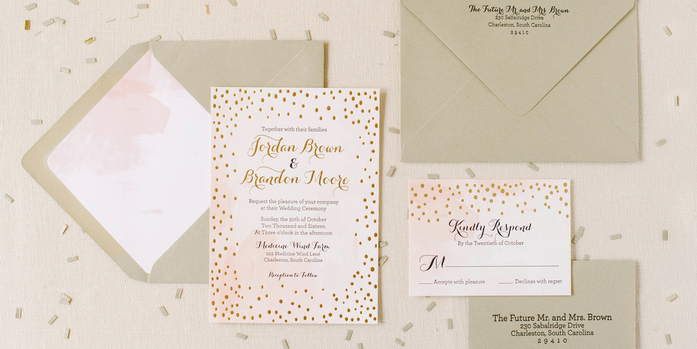 FoilWeddingInvitation-Confetti.jpg
