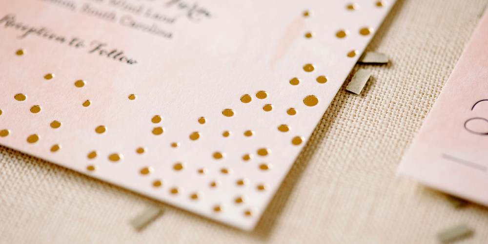 FoilWeddingSuite-Dots.jpg